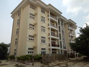 3 bedroom Flat / Apartment for sale Isaac John street Ikeja G.R.A Ikeja Lagos