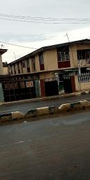 3 bedroom Blocks of Flats for sale Ketu Lagos