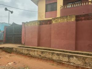 Blocks of Flats for sale Ile Epo Oke Odo Alimosho Lagos