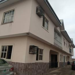 3 bedroom Flat / Apartment for sale Graceland Estate Ajiwe Ajah  Graceland Estate Ajah Lagos