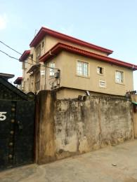 2 bedroom Blocks of Flats for sale Ketu Lagos