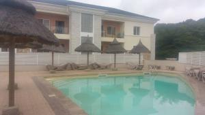 3 bedroom Boys Quarters Flat / Apartment for sale Missouri Maitama Abuja