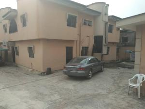 3 bedroom Flat / Apartment for sale Ikosi ketu Ikosi-Ketu Kosofe/Ikosi Lagos