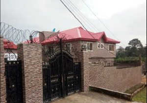 3 bedroom Blocks of Flats House for sale Agiliti Road Mile12 Mile 12 Kosofe/Ikosi Lagos