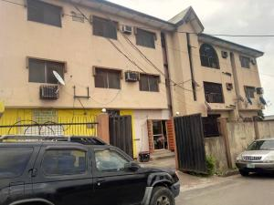 10 bedroom Shared Apartment Flat / Apartment for sale Opebi Ikeja Lagos