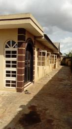 Flat / Apartment for sale Oluwagbemi, Baba Ekiti, Ntabo Bus Stop, Ijoko, Ogun State. Sango Ota Ado Odo/Ota Ogun