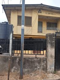 2 bedroom Flat / Apartment for sale Ikosi ketu Ikosi-Ketu Kosofe/Ikosi Lagos
