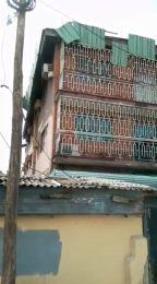 10 bedroom Blocks of Flats House for sale Norman Williams Old Ikoyi Ikoyi Lagos