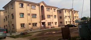 3 bedroom Studio Apartment Flat / Apartment for sale Iba Ojo Lagos