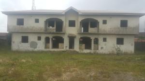 2 bedroom Flat / Apartment for sale Harmony Estate, Langbasa, Ajah Ado Ajah Lagos