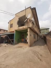 2 bedroom Blocks of Flats for sale Ikosi Ketu Ikosi-Ketu Kosofe/Ikosi Lagos