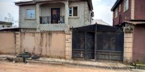 3 bedroom Flat / Apartment for sale Obawole Acme road Ogba Lagos