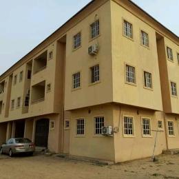 3 bedroom Blocks of Flats House for sale Games Village Kaura District Abuja Kaura (Games Village) Abuja