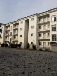 Blocks of Flats for sale Jabi Abuja