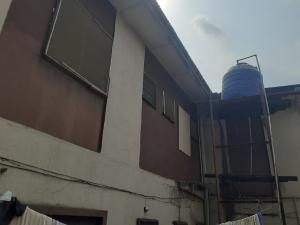 8 bedroom Blocks of Flats House for sale dopemu Cement Agege Lagos
