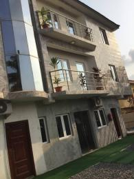 Hotel/Guest House Commercial Property for sale Adeniyi jones  Adeniyi Jones Ikeja Lagos