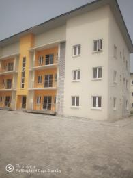 3 bedroom Flat / Apartment for sale MTR garden off MTR BOULEVARD, Isheri North Opic Isheri North Ojodu Lagos