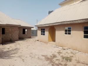 2 bedroom Blocks of Flats House for sale Angwan Meigero  Kaduna South Kaduna
