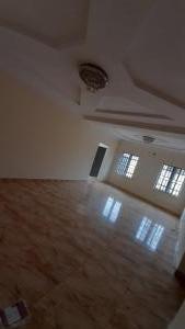 4 bedroom Terraced Duplex House for rent Crown estate Sangotedo Ajah Lagos