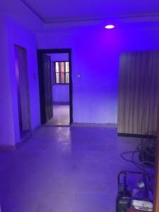 1 bedroom Flat / Apartment for rent Iwaya Yaba Lagos