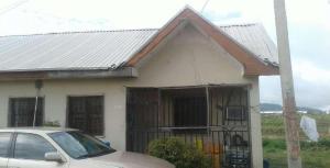 1 bedroom mini flat  Flat / Apartment for rent Lugbe, Municipal Area Coun, Abuja Kuje Abuja