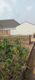1 bedroom mini flat  Residential Land Land for sale  American Quarters, Idishin close to NIHORT Jericho Ibadan Ibadan Oyo