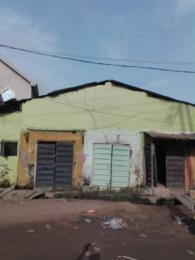 5 bedroom Detached Bungalow for sale Berger Oworonshoki Gbagada Lagos