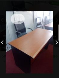 1 bedroom mini flat  Workstation Co working space for rent Broad Street C.M.S Lagos Island Lagos