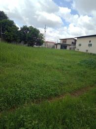 Factory Commercial Property for sale Sango Ota ogun Sango Ota Ado Odo/Ota Ogun