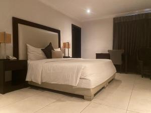 1 bedroom mini flat  Hotel/Guest House Commercial Property for shortlet Muri okunola street  Victoria Island Extension Victoria Island Lagos