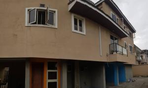 Boys Quarters Flat / Apartment for rent Lekki Phase 1 Lekki Lagos