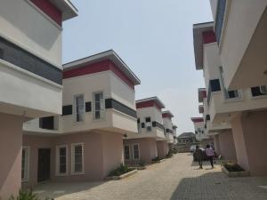 1 bedroom mini flat  Boys Quarters Flat / Apartment for rent Salem Road  Lekki Phase 1 Lekki Lagos