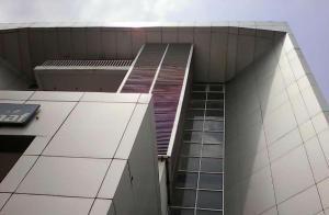 Office Space Commercial Property for sale Sagamu, Shagamu, Ogun State Sagamu Ogun