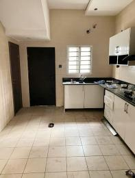1 bedroom mini flat  Boys Quarters Flat / Apartment for rent Mobil Road  Ilaje Ajah Lagos