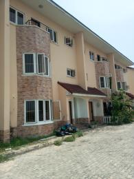 1 bedroom mini flat  Boys Quarters Flat / Apartment for rent Royal Garden Estate is beside Graceland  Graceland Estate Ajah Lagos