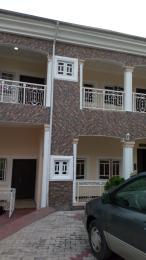 3 bedroom Flat / Apartment for rent Akai Efa Calabar Cross River