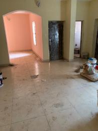 4 bedroom Terraced Duplex House for rent Off OGOMBO road  Lekki Scheme 2 Ajah Lagos