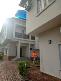 6 bedroom House for sale Kobiowu estate, iyaganku GRA, Ibadan  Iyanganku Ibadan Oyo