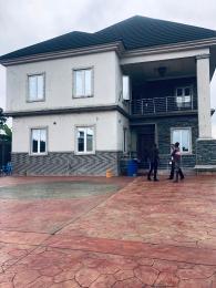 6 bedroom Detached Duplex for rent Ikoyi Lagos