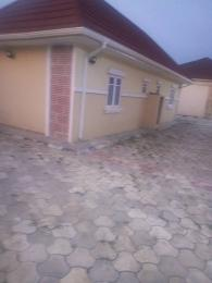 1 bedroom mini flat  Self Contain Flat / Apartment for rent Prince And Princess Estate Kaura (Games Village) Abuja