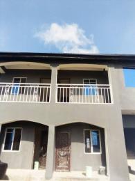 1 bedroom mini flat  Self Contain Flat / Apartment for rent Main shapati town road,  Alatise Ibeju-Lekki Lagos