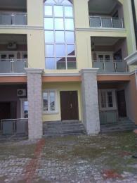 1 bedroom mini flat  Flat / Apartment for rent Guzape Abuja