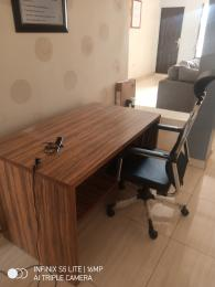 1 bedroom mini flat  Flat / Apartment for rent Jabi axis Jabi Abuja