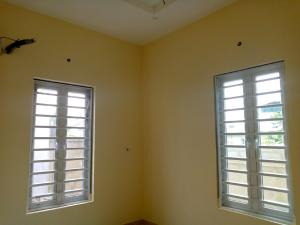 1 bedroom mini flat  Mini flat Flat / Apartment for rent Journalist estate Arepo Arepo Ogun