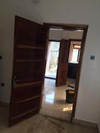 1 bedroom mini flat  Mini flat Flat / Apartment for rent Addo Road Ado Ajah Lagos