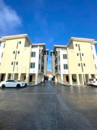 1 bedroom Penthouse for rent New Road, Lekki Lekki Lagos