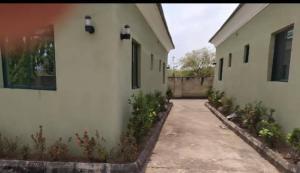 10 bedroom Terraced Bungalow House for sale Behind custom quarters kuje Kuje Abuja