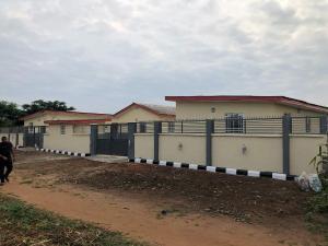1 bedroom mini flat  Terraced Bungalow House for sale Lusada Agbara-Igbesa Ogun