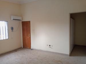3 bedroom Blocks of Flats House for rent Victoria Island Lagos