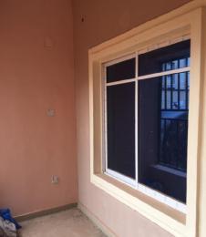 3 bedroom Flat / Apartment for sale Achara-Layout Enugu state. Enugu South Enugu